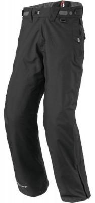 Pantaloni moto impermeabili Scott Enumclaw TP culoare negru marime XL Cod Produs: MX_NEW 224461XLAU foto