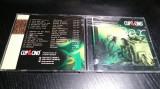 [CDA] Cup&Cino - Music Bar - cd audio original