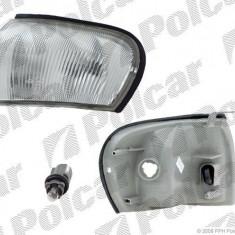 Lampa de pozitie de parcare Subaru Impreza 01.1997-12.2000 IMPREZA (GC/GF) 1993-1996 BestAutoVest partea Stanga Kft Auto