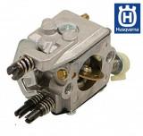 Carburator drujba Husqvarna 51, 55 (original)