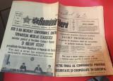 România Liberă din iulie 1975