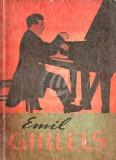 Emil Ghilels