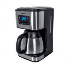 Cafetiera Heinner HCM-900XMC 900W 1 L Afisaj LED Inox