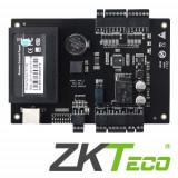 Cumpara ieftin Centrala de control acces pentru o usa (bidirectionala) -ZKTeco C3-100