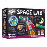 Set experimente - Laboratorul spatial