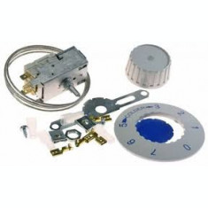 Termostat universal aparate frigorifice , Lungime 1.20 m 7737808