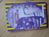Agatha Christie Crima din Mews