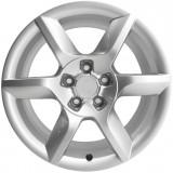 "Janta Aliaj Oe Audi 17"" 8J x 17 ET24 8T0601025CJ, 5"