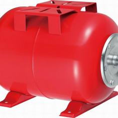 Vas Expansiune Hidrofor 50L