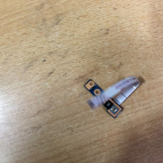 buton pornire Acer Aspire V5-531  v5-571  A155