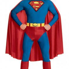 Costum Superman M