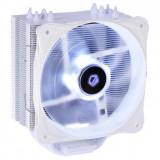 Cooler CPU ID-Cooling SE-214L SNOW