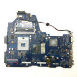 Placa de baza functionala Toshiba Satellite C650 C660 LA-6847P REV 1.0 2010