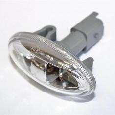 Lampa aripa Peugeot 206, 307, Partner, Citroen Berlingo, Xsara, C3 10784