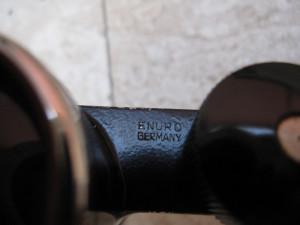 BINOCLU ENURO GERMANIA MODEL MANON