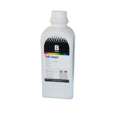 Cerneala Plotter Superchrome pigment Epson Stylus Pro, Cantitate 1Litru foto