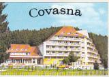 bnk cp Covasna - Vedere - circulata