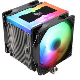Cooler procesor Scythe Mugen 5 ARGB Plus