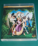 Colectie Disney - Volumul 11 - Stick - 8 Filme - dublate in limba romana, Alte tipuri suport