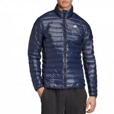 Jacheta sport adidas Varilite Jacket DZ1391 pentru Barbati