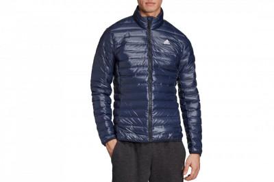 Jacheta sport adidas Varilite Jacket DZ1391 pentru Barbati foto