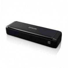 Scanner Epson DS-310 USB A4 Black