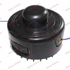 Mosor cu fir trimmer electrica (model 2)