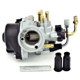 Carburator scuter MALAGUTI F12 Phantom 80 80cc 2T - 17.5MM