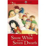 Snow White and the Seven Dwarfs. Ladybird Tales