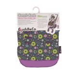 Cumpara ieftin Saltea carucior Comfi-Cush Blossom, 842636 Children SafetyCare
