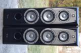 Boxe Infinity Alpha 40