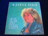 Mirabela Dauer - De Ce Nu-mi Spui Ca Ma Iubesti_LP_Electrecord (1989, Romania), VINIL