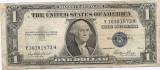 Statele Unite (SUA) 1 Dolar 1935 E - (Serie-36381573) P-416