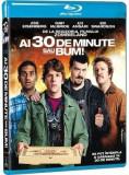 Ai 30 de minute sau bum! / 30 Minutes of Less - BLU-RAY Mania Film