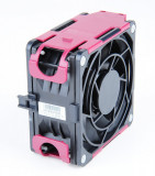 Ventilator / Cooler / Hot-Plug Chassis Fan - ProLiant DL580 / DL585 G7 - 591208-001