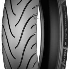 Anvelopa Michelin Pilot Street 80/90 R17 (50S) LT/TT Cod Produs: MX_NEW 03060344PE