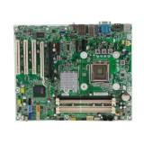 Placi de baza second hand HP 8000 Elite MT, Socket 775