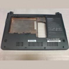 Bottomcase Lenovo IdeaPad S10