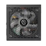 Sursa Thermaltake Smart BX1 RGB 750W