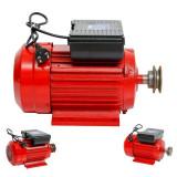 Motor Electric Monofazat 2.2KW 3000RPM , Troian, Cupru, Monofazic (GF-1157)