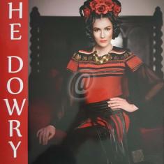 Zestrea. The Dowry. Art and Costume Album