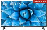 Televizor LED LG 139 cm (55inch) 55UN73003LA, Ultra HD 4K, Smart TV, WiFi, CI+