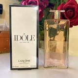 Lancome Idole 75ml | Parfum Tester, 75 ml, Apa de parfum, Lancôme