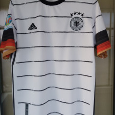 Tricou Germania 2020