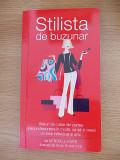 STILISTA DE BUZUNAR-KENDALL FARR-R6B