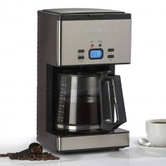 Expresor cafea cu filtru