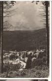 CPIB 15655 CARTE POSTALA - VEDERE DIN AZUGA, RPR