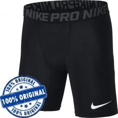 Pantalon Nike Pro Compression pentru barbati - pantaloni originali