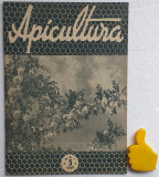 Revista Apicultura 5/1959