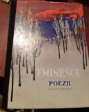 EMINESCU POEZII  ILUSTRATII PERAHIM